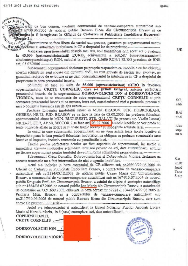 2. Vasile Lascăr - vanzare - DOBROVOLSCHI - CREȚU[editat conform legii].02