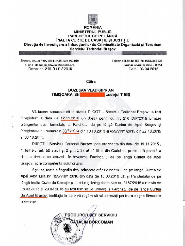 2016-04-15 - adresă Bozeşan Vlad Ciprian[atașament][conf legii].01