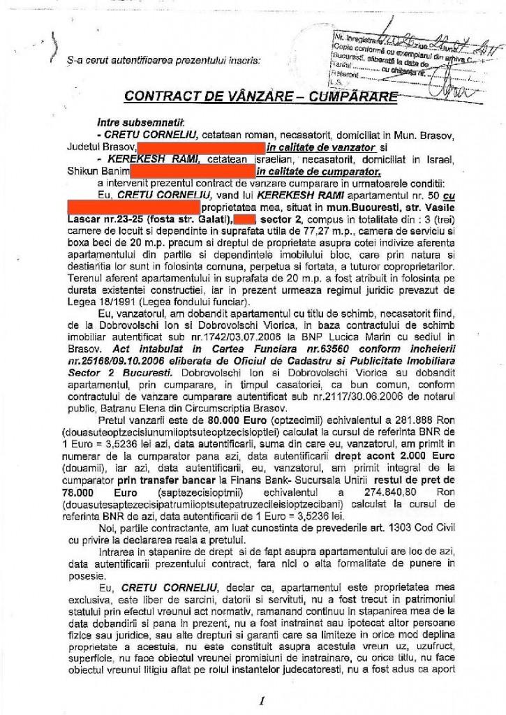 3. Vasile Lascăr - vanzare - CRETU - KEREKESH[editat conform legii].01