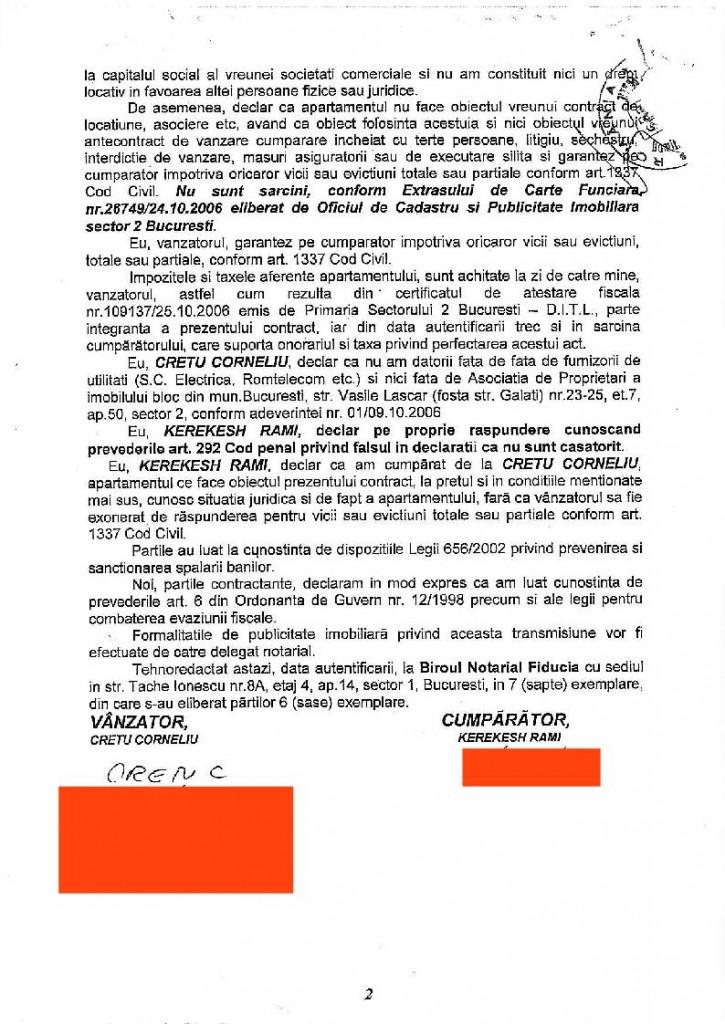3. Vasile Lascăr - vanzare - CRETU - KEREKESH[editat conform legii].02