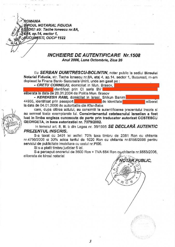 3. Vasile Lascăr - vanzare - CRETU - KEREKESH[editat conform legii].03